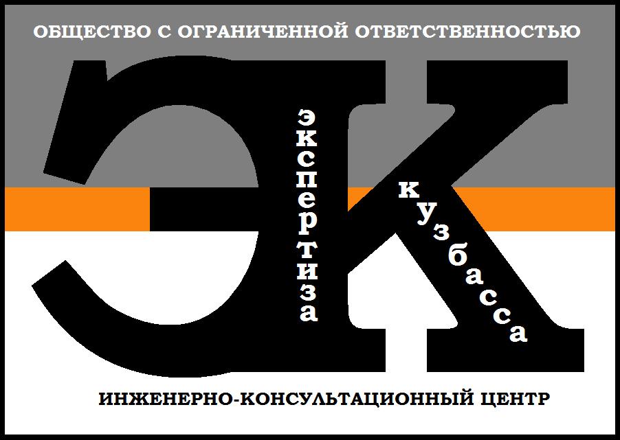 купить авто с пробегом московская область частные объявления